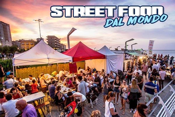 street-food-fdm