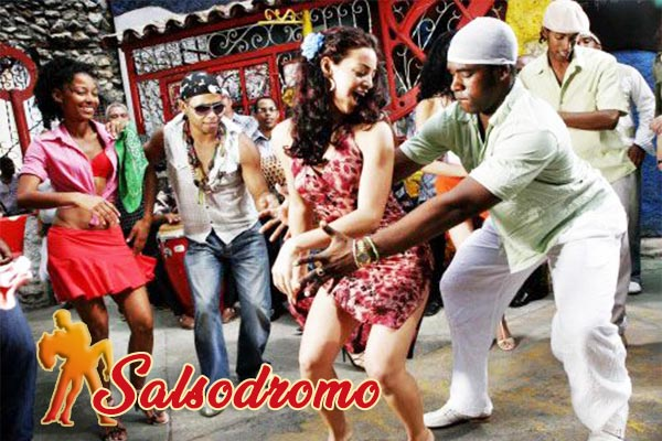 salsodromo-fdm2