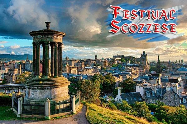 scozzese-fdm