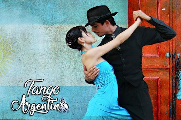 tango-argentino-fdm